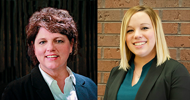 WAPS Welcomes New Administrators