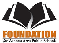 Foundation for Winona Area Public School December Grant