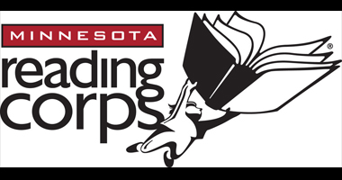 Minnesota Reading Corp
