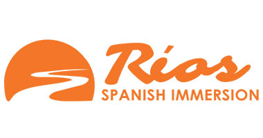 WAPS Expands Ríos Spanish Immersion, formally Spanish Language Immersion Program (SLIP)